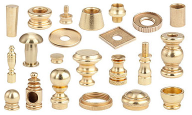 Brass lamp parts mozeypictures Images