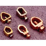 Brass Copper Washers