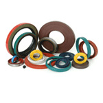 Hydraulic And Pneumatic Seal Kits