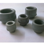 PG Plastic PVC Products