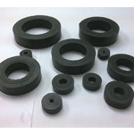 Rubber Moulded Articles