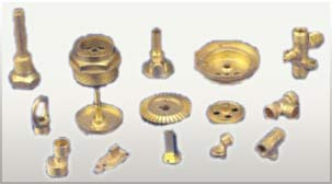 Stainless Steel Forgings Stampings