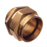 BWL Brass Cable Glands